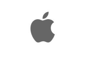 Crappy to happy apple podcast