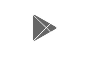 Super Soul Podcast on Google play